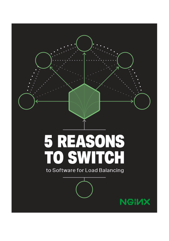 a perspective on code switching and the reasons why people code switch For example, for many latinx people code-switching is when you quickly flow between speaking spanish and english,  these are reasons to cut back on the code-switch.