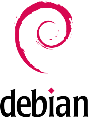 Debian platform is a supported distribution for NGINX Plus.