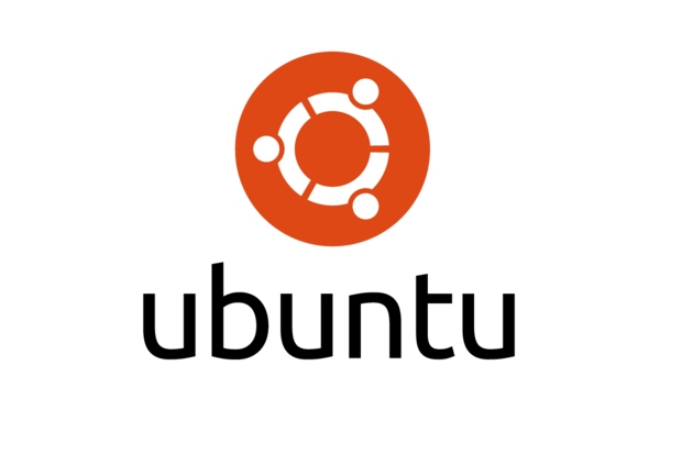 Ubuntu is a supported distribution for NGINX Plus.