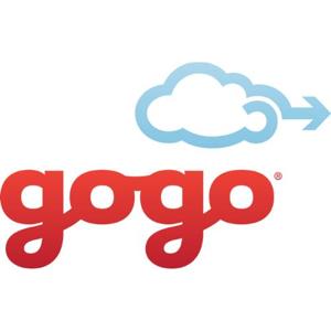 gogo-review-logo-wireless (1)