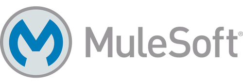 MuleSoft Logo for NGINX Plus case study
