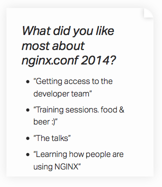 nginx.conf2014-quotes