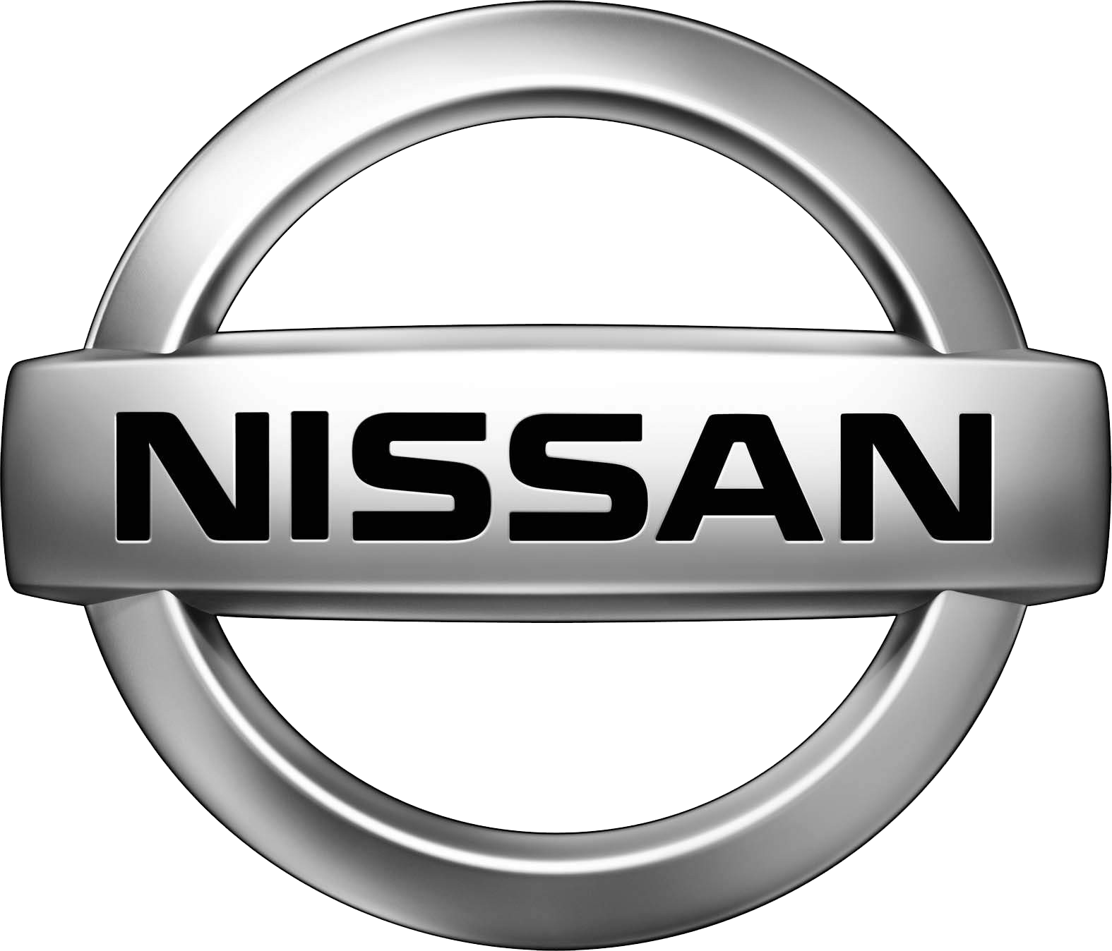 Nissan Logo NGINX Plus Case Study Reliam With Dad Campaign