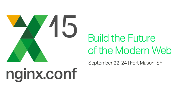 nginx.conf 2015 logo