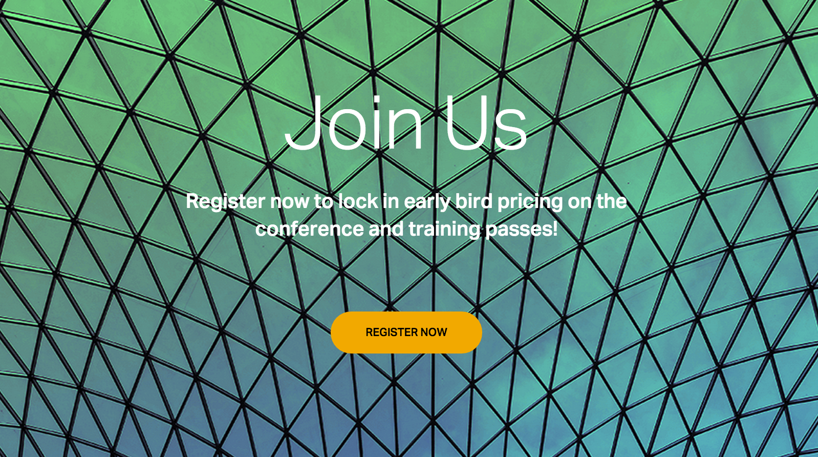 Join us at nginx.conf 2015 to learn about complete application delivery