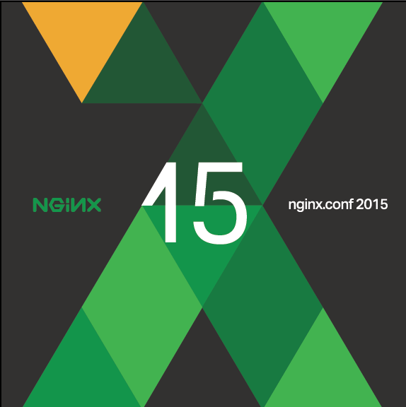 image join us at nginx.conf 2015 to hear how technologists are are building apps and infrastructure with performance, security, and scale