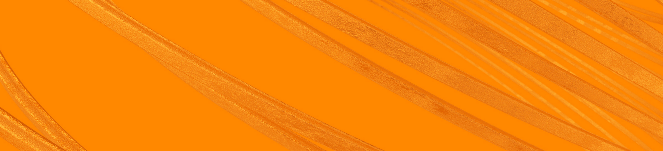 AppNexus pattern orange for NGINX Plus case study