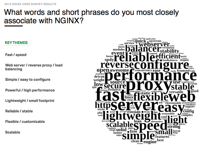associated-words-nginx-survey-2015