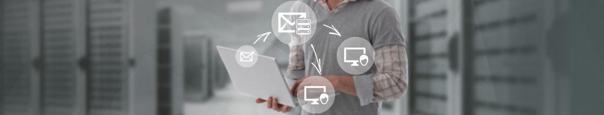 Locaweb image email and web hosting using NGINX Plus load balancer case study