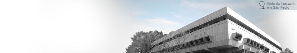 Locaweb image NGINX Plus load balancing case study