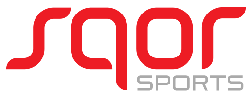 Logo for Sqor Sports NGINX Plus caching and load balancing case study