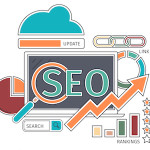 improving-seo-ranking