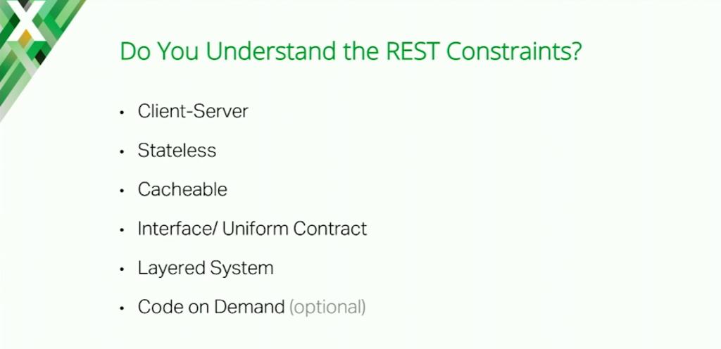 stowe-conf2016-slide17_rest-constraints