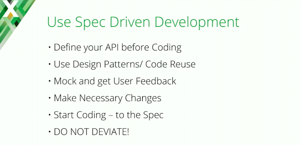 stowe-conf2016-slide26_spec-driven-development