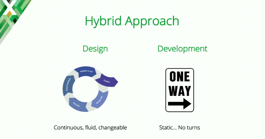 stowe-conf2016-slide27_hybrid-approach