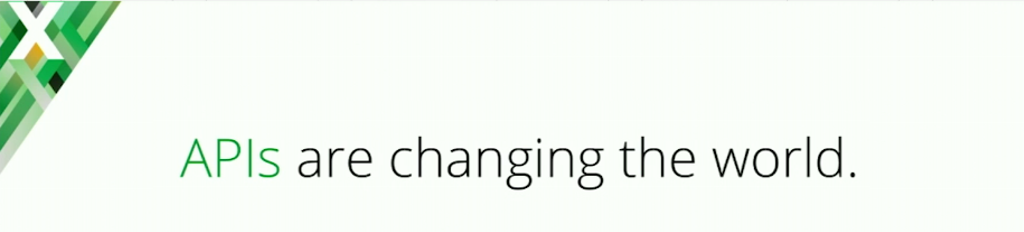 stowe-conf2016-slide2_apis-changing-the-world