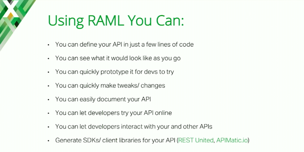 stowe-conf2016-slide30_raml-can