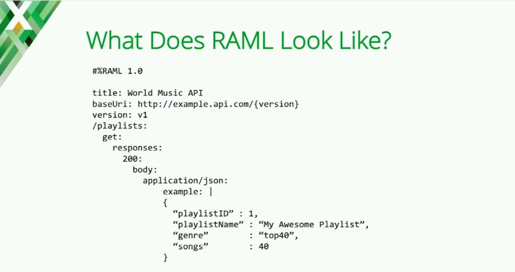 stowe-conf2016-slide32_raml-looks-like