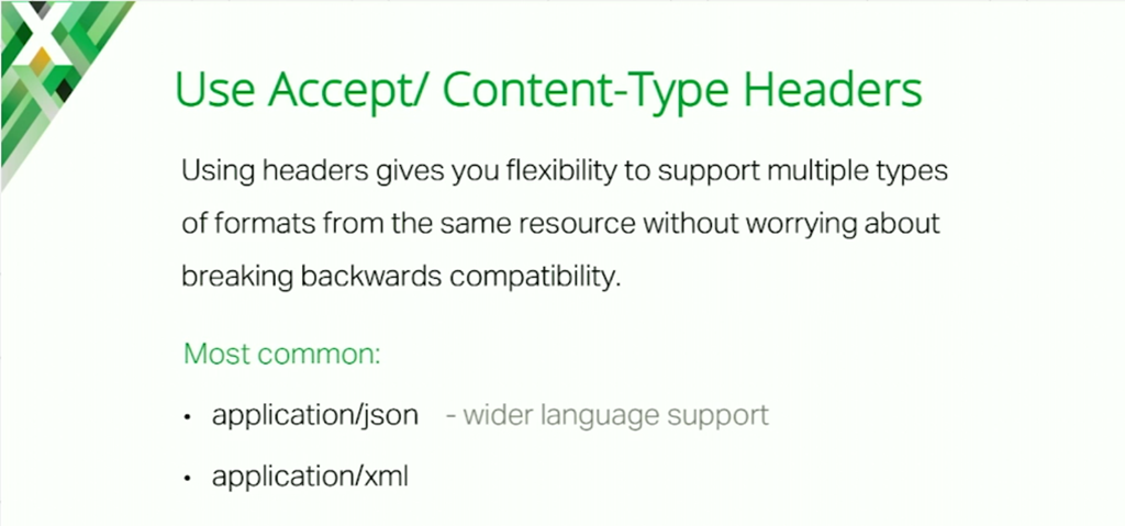stowe conf2016 slide42_content types
