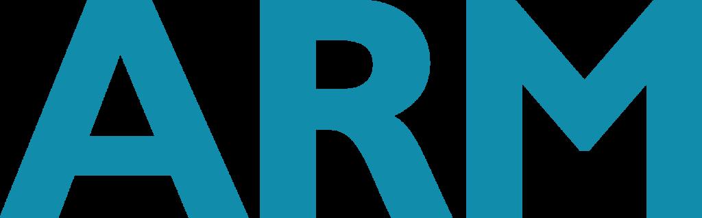 ARM Logo for NGINX Plus case study