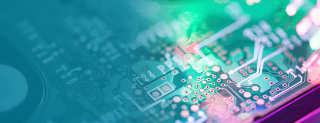 ARM Processor Image NGINX Plus case study